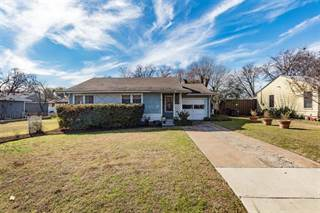 Single Family for sale in 5072 Gilbert Drive, Fort Worth, TX, 76116