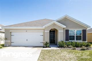House for rent in 586 Hartford Heights St, Spring Hill, FL, 34609