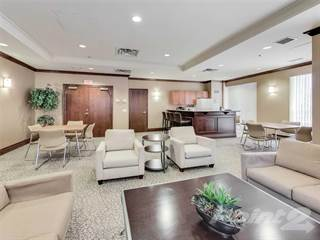 Residential Property for sale in 5 Michael Power Pl, Toronto, Ontario