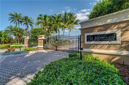 Lots And Land for sale in 1502 Hermitage LN, Cape Coral, FL, 33914