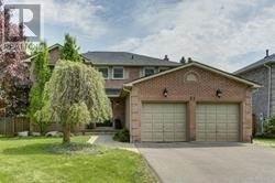 Single Family for sale in 27 BISHOPSBRIDGE CRES, Richmond Hill, Ontario, L4E2L7