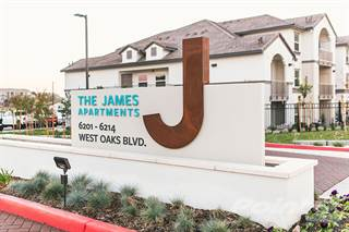 Apartment for rent in The James, Rocklin, CA, 95765