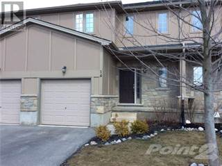 Houses apartments for rent in hyde park from a month point2 homes 2089 beaverbrook avenue 14 london ontario solutioingenieria Gallery