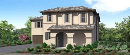 Singlefamily for sale in 1384 Larkspur Drive, Rocklin, CA, 95765