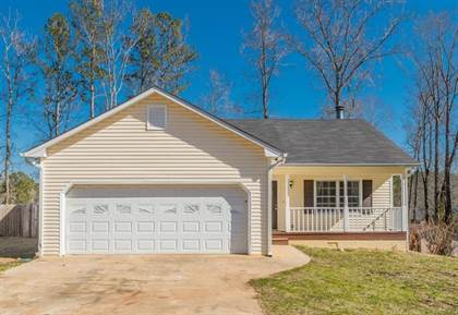 Residential for sale in 394 Hillridge Drive, Lawrenceville, GA, 30046