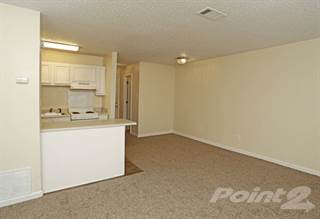 Apartment for rent in Hartford Commons - 2 Bed 1.5 Bath - WB-2B Townhome, Pascagoula, MS, 39581