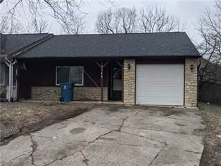 Single Family for sale in 5346 Wetherby Court, Indianapolis, IN, 46254