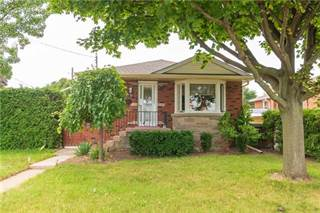 Residential Property for sale in 449 East 25th St, Hamilton, Ontario