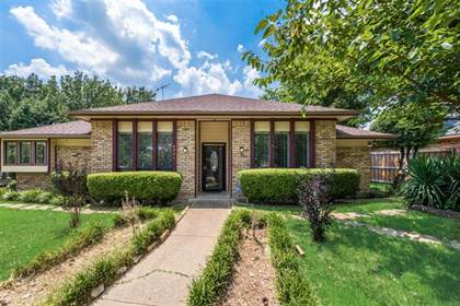 Residential Property for sale in 4451 Cinnabar Drive, Dallas, TX, 75227
