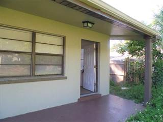 Studio Apartments for rent in Hillsborough County, FL