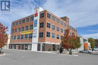 Condo for sale in 945 3RD AVENUE E , Owen Sound, Ontario, N4K2K8