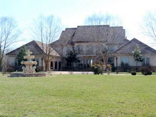 Super Luxury Homes For Sale Mansions In Southwest Missouri Mo Home Interior And Landscaping Dextoversignezvosmurscom