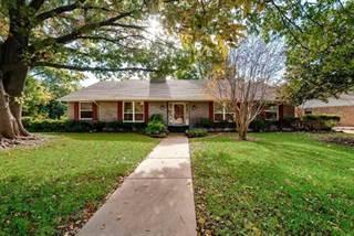 Single Family for sale in 1506 R Avenue, Plano, TX, 75074