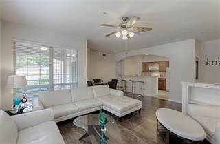 Condo for sale in 6607 Lake Woodlands Drive 311, The Woodlands, TX, 77382