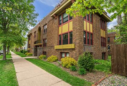 Apartment for rent in 3247 Lyndale Ave S, Minneapolis, MN, 55408