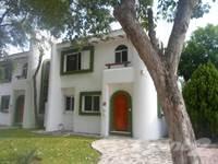 Photo of House for Sale in Playa del Carmen. CSR236