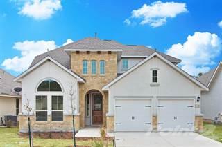Single Family for sale in 110 Escondido, Boerne, TX, 78006