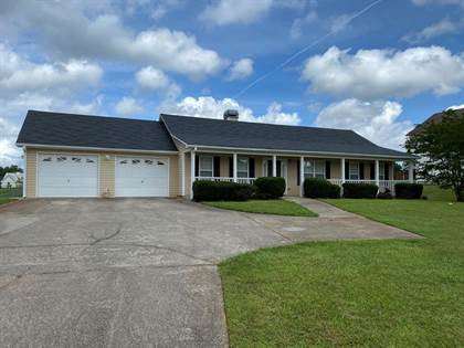 Residential Property for sale in 1987 Taylors Gin Rd., Villa Rica, GA, 30180
