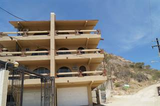 Condo for sale in Vista Panorama Libertad, Los Cabos, Baja California Sur