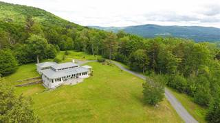 Single Family for sale in 811 Old Carriage Road, Fayston, VT, 05673