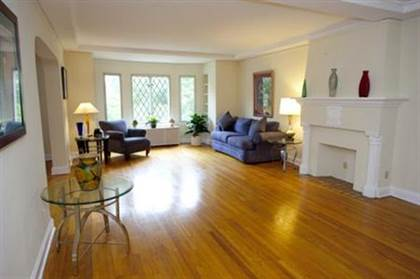 Apartment for rent in Hampton House, Cleveland, OH, 44102