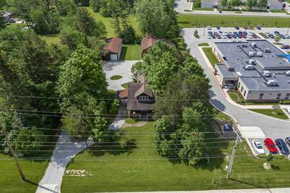 Residential Property for sale in 7933 Aboite Center Road, Fort Wayne, IN, 46804