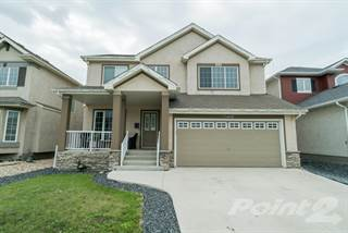 Single Family for sale in 200 Blue Sun Drive, Winnipeg, Manitoba