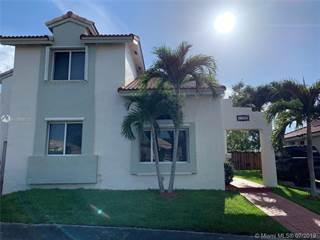 Single Family for sale in 11338 SW 158th, Miami, FL, 33196
