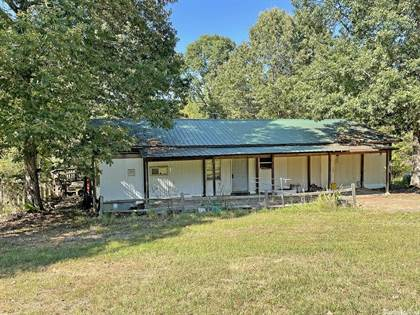 Residential Property for sale in 34 Winding Branch Lane, Wilson, AR, 72032