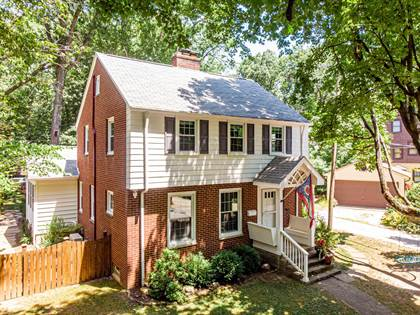Residential for sale in 356 Gudrun Road, Columbus, OH, 43202