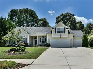 Single Family for sale in 7009 Snapdragon Court, Matthews, NC, 28104