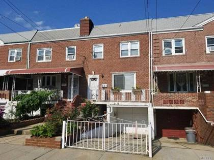 Remarkable For Rent 89 63 220 St Queens Village Ny 11427 More On Point2Homes Com Download Free Architecture Designs Intelgarnamadebymaigaardcom