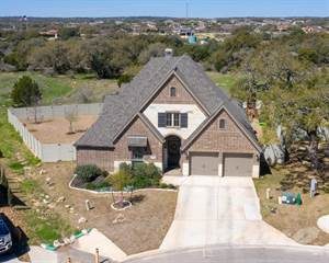 Residential for sale in 665 Vale, New Braunfels, TX, 78132