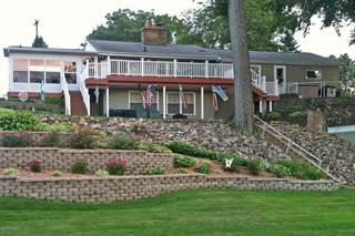 Calhoun County Real Estate - Homes for Sale in Calhoun