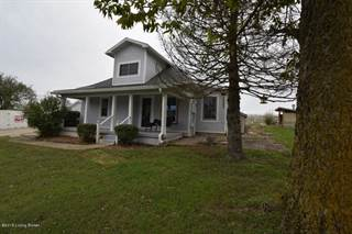Residential Property for sale in 8310 Highgrove Rd, Fairfield, KY, 40013