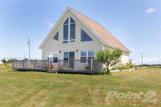 Residential Property for sale in 59 Landing Drive, Cavendish, Prince Edward Island, C0A1N0