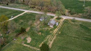 Single Family for sale in 10303 Snavely  RD, Greater Highfill, AR, 72762
