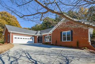 Single Family for sale in 3530 Parkwood Hills Court, Snellville, GA, 30078