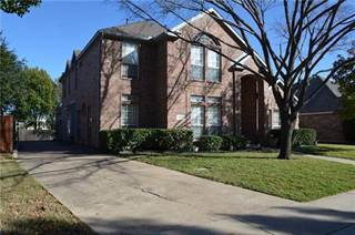 Single Family for sale in 1908 Tophill Drive, Flower Mound, TX, 75022