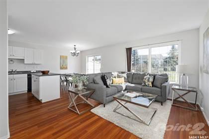 Condominium for sale in 615 Kenderdine ROAD 210, Saskatoon, Saskatchewan, S7N 4V1
