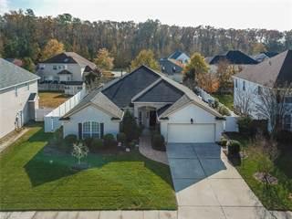 Single Family for sale in 2325 Wallington Way, Virginia Beach, VA, 23456