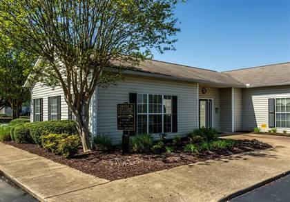 Apartment for rent in 100 Park Ridge Drive, Jackson, TN, 38301