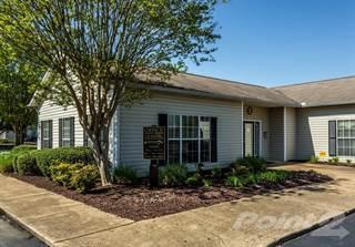 Apartment for rent in Park Ridge Apartments, Jackson, TN, 38301