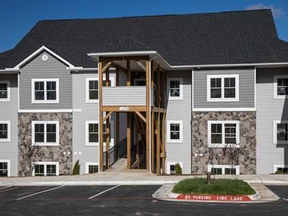 Residential for sale in 1270 CONSTITUTION CT 203, Harrisonburg, VA, 22802