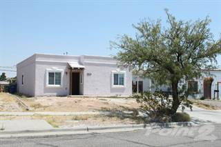 Residential Property for sale in 3725 Wickham Ave, El Paso, TX, 79904