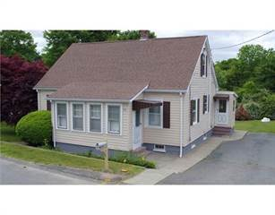 Single Family for sale in 59 Lawson Avenue, Greater Acushnet Center, MA, 02743