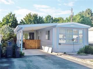 Single Family for sale in 3745 LAKESHORE Road, 17, Kelowna, British Columbia, V1W3K4