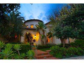 Single Family for sale in 15 Via Lampara, San Clemente, CA, 92673