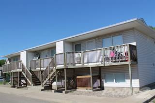 2 bedroom apartments for rent in brandon point2 homes