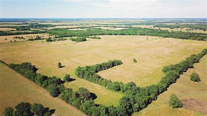 Lots And Land for sale in 0000 CR 4240, Clarksville, TX, 75426